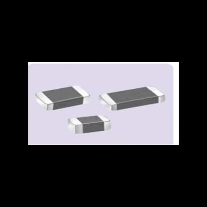 疊層片式電感器.png