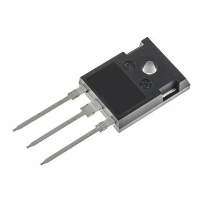 Power MOSFETs.png