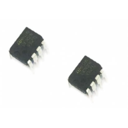 Operational Amplifiers_Op Amps_.png