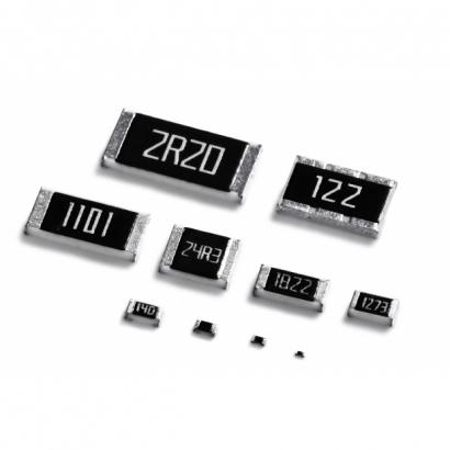 yageo-chip-resistors.jpg