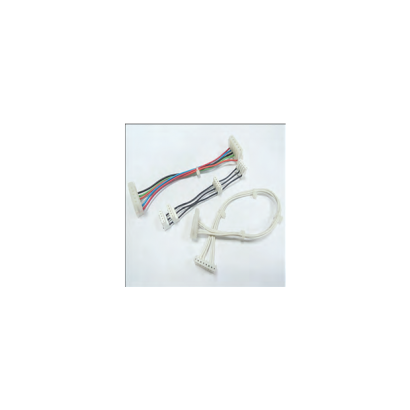 IDC CONNECTOR Wire Harness.png