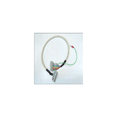 IDC SOCKET Round Cable.png