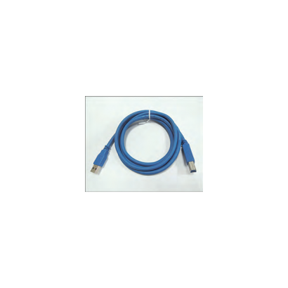 USB 3.0 Cable.png