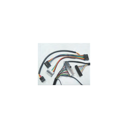 Dupont Wire Harness.png