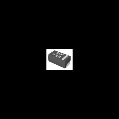 Kemet-Neo Capacitor.png