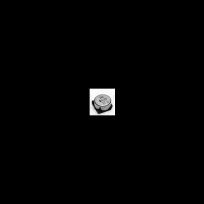 NEC-Tokin-Super Capacitor_FC_.png