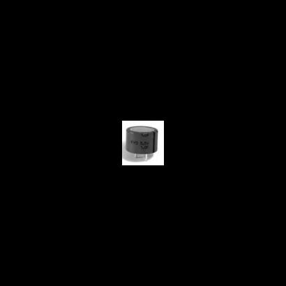 NEC-Tokin-Super Capacitor_FY_.png