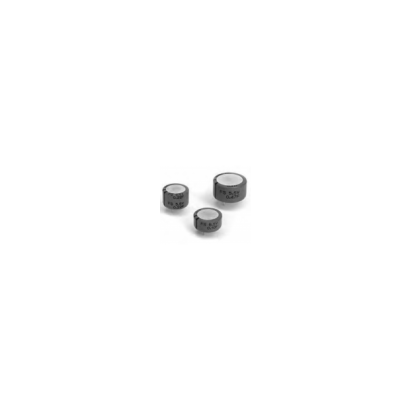 NEC-Tokin-Super Capacitor_FS_.png