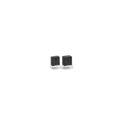 NEC-Tokin-Super Capacitor_FM_.png